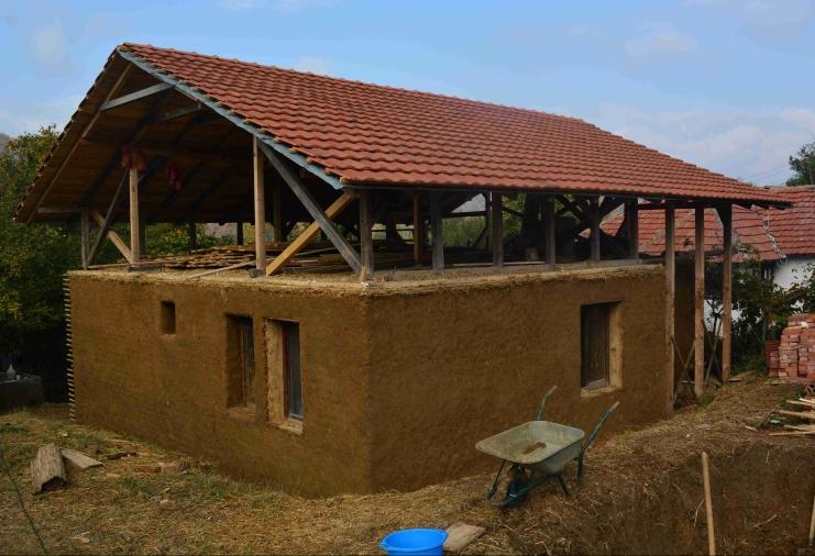 straw insulation 1 new
