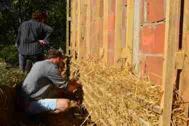 straw insulation 4 new