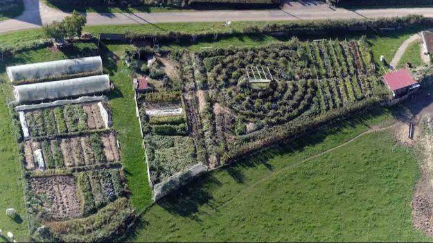jardin-permaculture-pe-dagogique_1