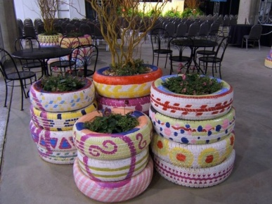 100-diy-furniture-from-car-tires-tire-recycling-81-362